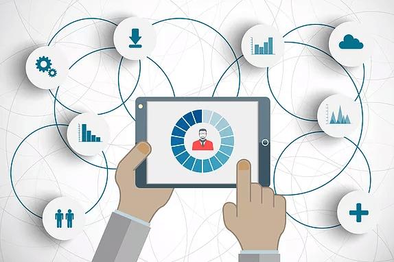 Как кадровая аналитика может изменить вашу систему вознаграждений?